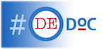 dedoc-Logo