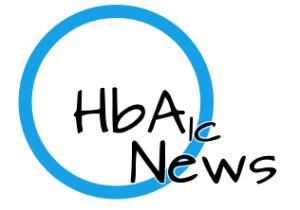 Blog-HbA1cNews