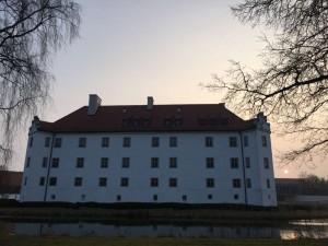 Hohenkammer_Morgens2