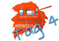 DBW-2015-Tag_4