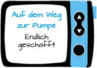thumb_pumpe_12