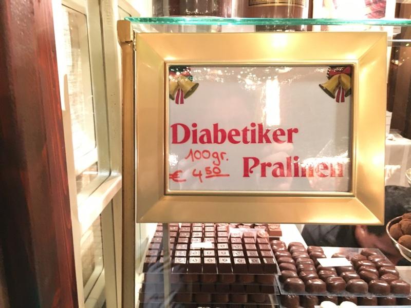 Diabetiker_Pralinen