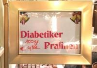 Diabetiker_Pralinen_Thumb