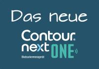 thumb_contour_next_one